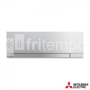 /storage/app/media/MSZ-EF